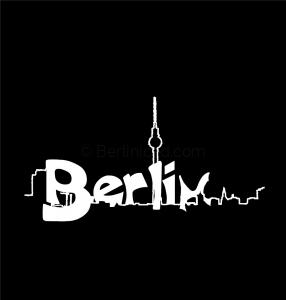 Tagged Berlin - best selling berlin shirt