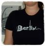 Tagged Berlin - best selling berlin shirt, woren