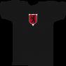 Berliner Bär T-Shirt