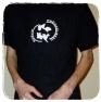 Berlin Prenzelberg T-Shirt