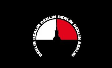 Catch me in Berlin T-Shirt